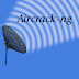 Hack Any Wireless Network With AirCrack-Ng