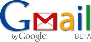 http://3.bp.blogspot.com/_Za6UPEUpjR4/S8E1iwURLZI/AAAAAAAABCA/vyum5hhUYQs/s320/gmail_logo-550x254.jpg
