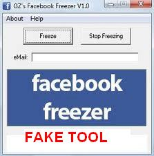 hack facebook, account,facebook password,hack tool