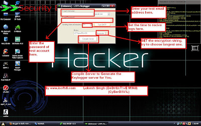hack facebook password,how to hack facebook,how to hack a facebook account