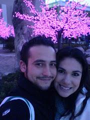 Con mi princesa