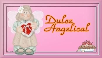 DULCE ANGELICAL
