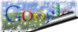 Google Operating System