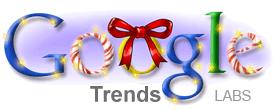 http://3.bp.blogspot.com/_ZaGO7GjCqAI/R3GYDCmvdtI/AAAAAAAAHL0/Cjh9SamL9nQ/s400/christmas-trends.png