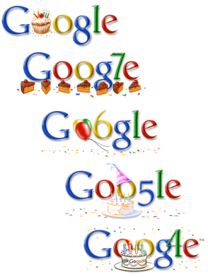 google-birthday-doodles.png