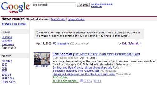 Google News Quote Finder Best Quote Finder