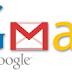 Gmail` den yeni özellik - e postalar adresi şaşırmayacak