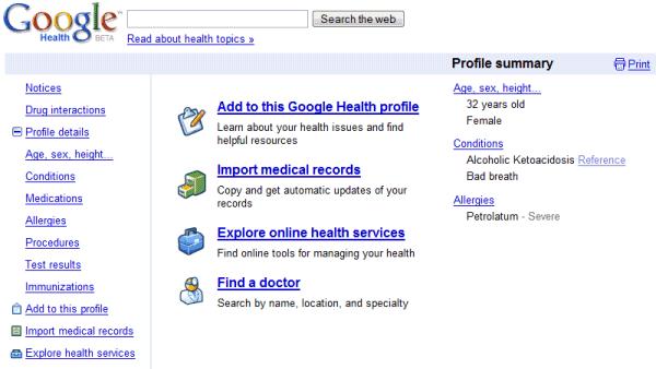 googlesystem.blogspot.com