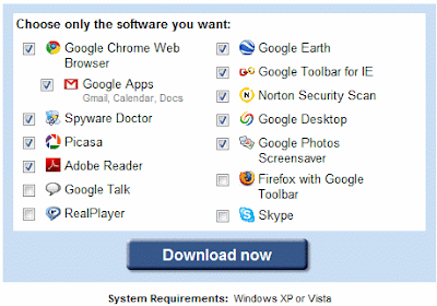 http://3.bp.blogspot.com/_ZaGO7GjCqAI/SZ0fb4pAWDI/AAAAAAAAPDg/svi05-Zf9Ws/s640/google-pack-with-apps.png