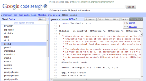 how to find google chromebook mac address