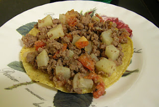 picadillo