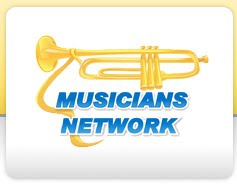 Music Network, --------Blues Foundation