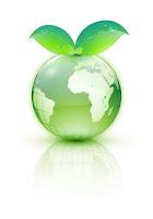 Green ETFs