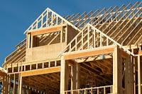 Homebuilder ETFs