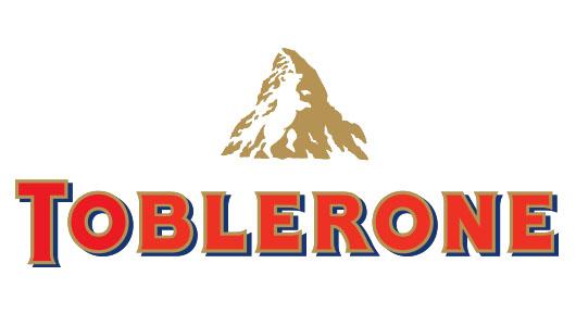 Popular Logos with Hidden Symbolisms