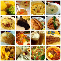 Malaysian food recipes malaysia heaven of food i am new in doing the blogging stuff but i am excited to start a new blog to share about my country different nice foods recipes forumfinder Gallery