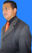 Pastor Abimael Santos