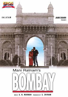Bombay MP3 Songs