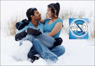 Chakram Movie Audio And Video Songs
