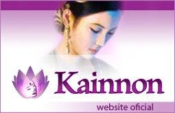Visite nosso site oficial