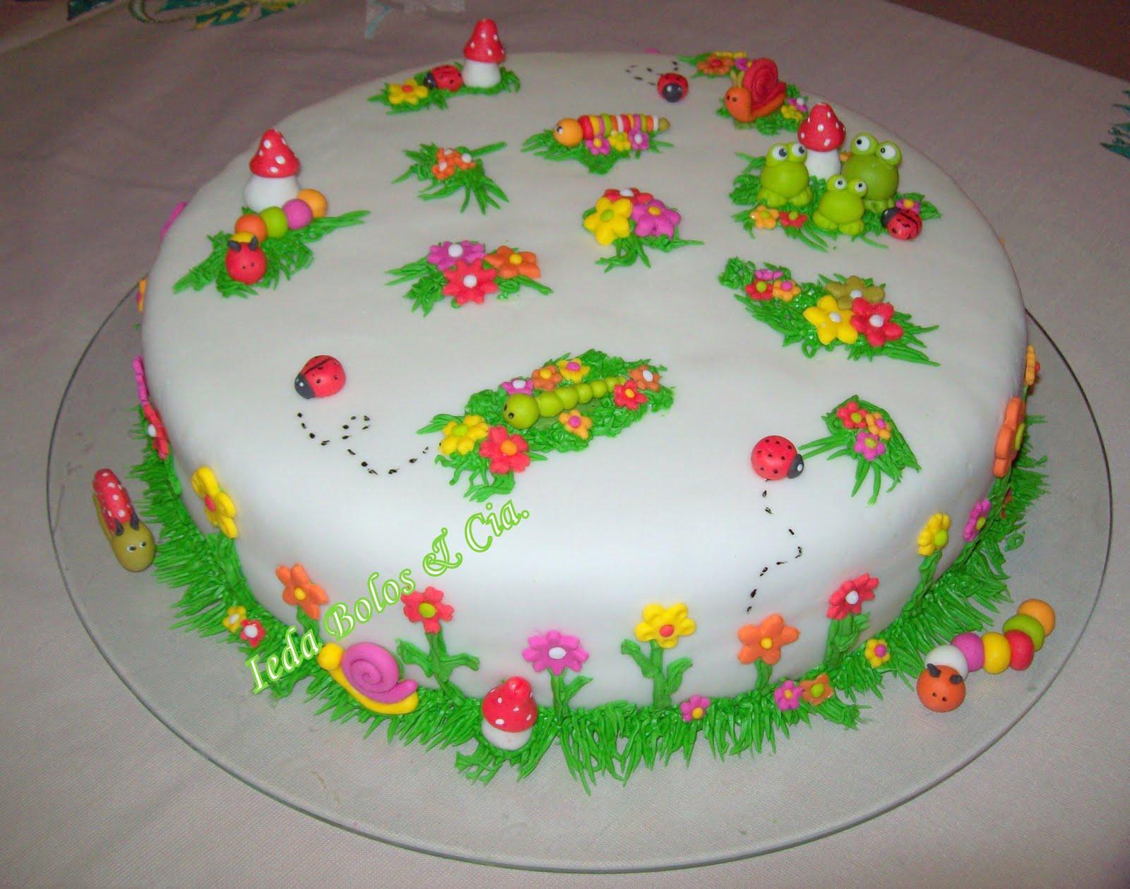 Decoração Festa de Aniversário infantil tema Homem