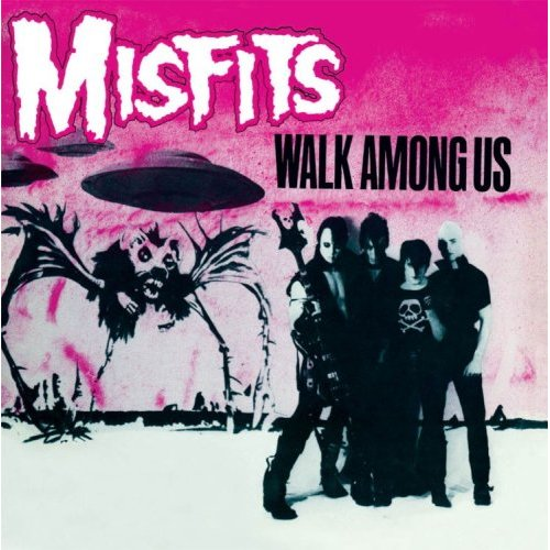 the_misfits-the_misfits_pictures