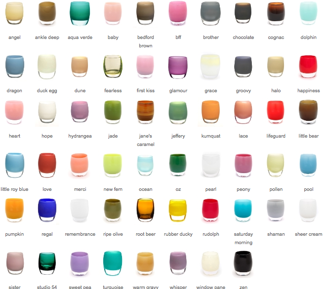 Baby Color Chart 28 Images Newborn Care Top 10