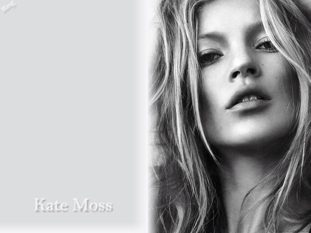 http://3.bp.blogspot.com/_Zb4VWacGoZQ/TKIPvjV97kI/AAAAAAAAAD4/WGSoO9jjtrQ/s1600/Kate+Moss+4.jpg