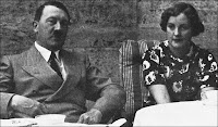 Hitler y kennedy... parientes! Adolf_hitler_and_unity