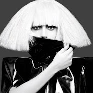 LOVE! LadyGaga