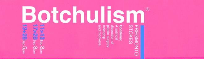 Botchulism