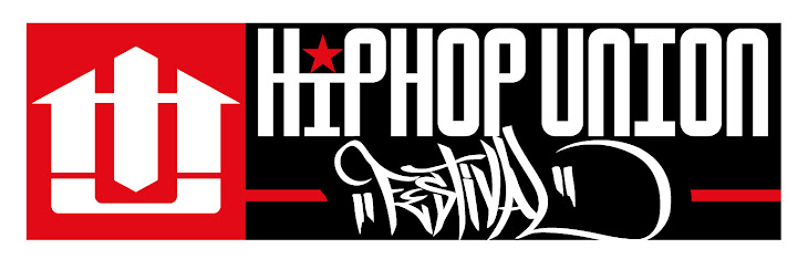 Festival Hip Hop Union