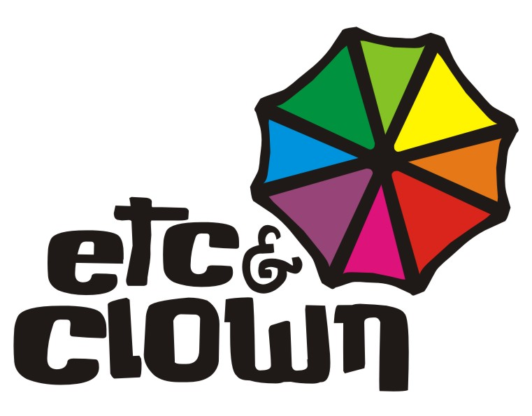 ETC & CLOWN