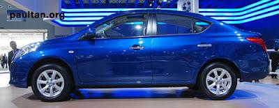 http://3.bp.blogspot.com/_ZbiFjxnwBUQ/TRW9hWNu7uI/AAAAAAAAA6o/bpQMKP-Q3T0/s1600/Nissan+Sunny+2011-1.jpg