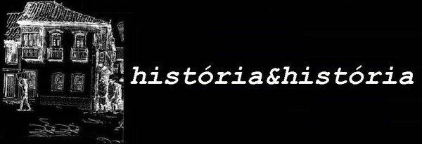 história&história