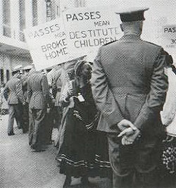 [apartheid_pass.jpg]