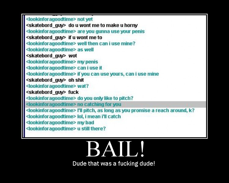 [bail.jpg]