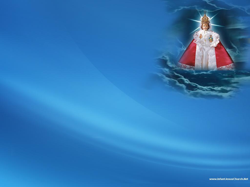 http://3.bp.blogspot.com/_Zbth-eGAZSw/S8slnzsu_xI/AAAAAAAAAU0/Xfz9pea3jSo/s1600/wallpaper2-Infant-Jesus.jpg