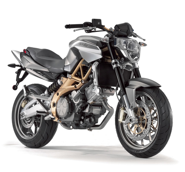 aprilia shiver 750 harga motosikal di malaysia. Black Bedroom Furniture Sets. Home Design Ideas