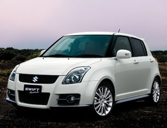 [pic_swift-sport-04.jpg]