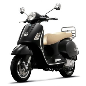 vespa gts 250 harga motosikal di malaysia. Black Bedroom Furniture Sets. Home Design Ideas