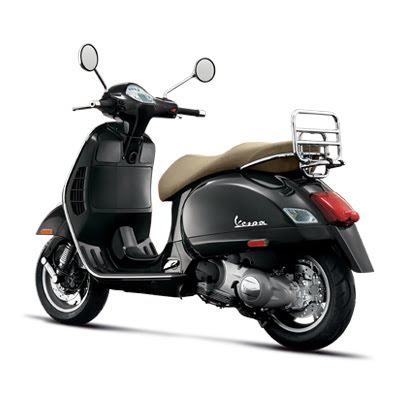 vespa gts 250 harga motosikal di malaysia. Black Bedroom Furniture Sets. Home Design Ideas