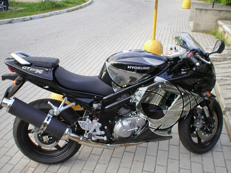 harga-motosikal.blogspot.com Popular Pics