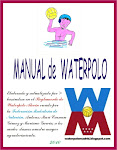 Manual de Waterpolo para Todos
