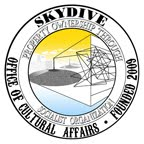 Skydive Office of Cultural Affairs