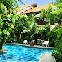Duta Garden Hotel Budget Hotel