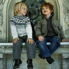 Zara Clothing : Inditex Group : Zara Clothes UK