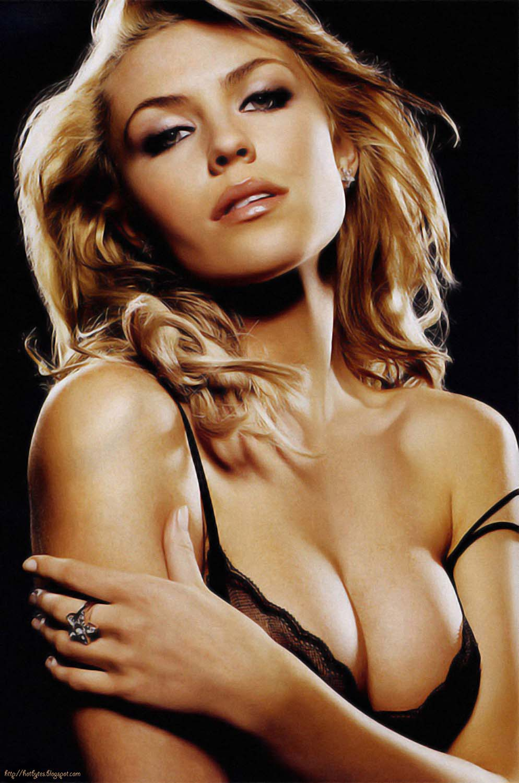Abigail Clancy   Wallpaper Hot