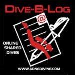 Dive-B-Log