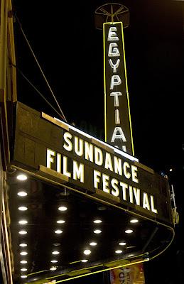 Sundance Film Festivali Ödülleri…